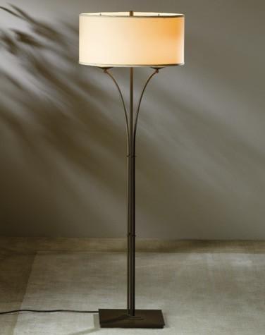 232720 contemporary formae 2 lt floor lamp modern floor lamps by. Black Bedroom Furniture Sets. Home Design Ideas