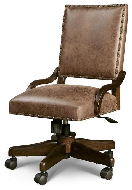 Pleasing Desk Chair Smart Stuff Furniture Paula Deen Caraccident5 Cool Chair Designs And Ideas Caraccident5Info