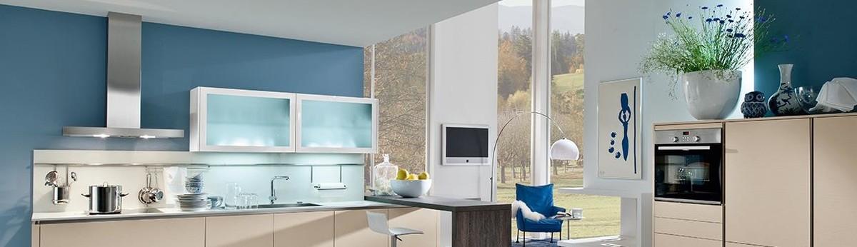 Küchen Diele GmbH Jens Kähler Buxtehude, DE 21641