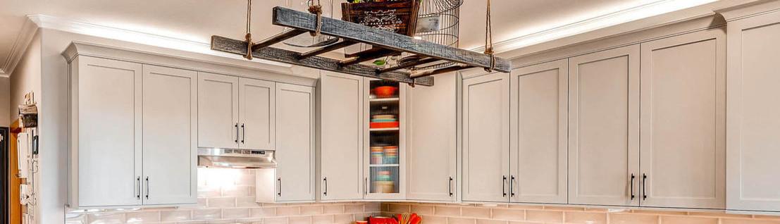 trinity kitchen design llc denver co us 80206 home - Trinity Home Design