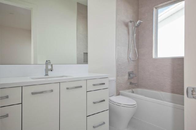 Book Of Kitchen Craft Bathroom Vanities In Germany By
