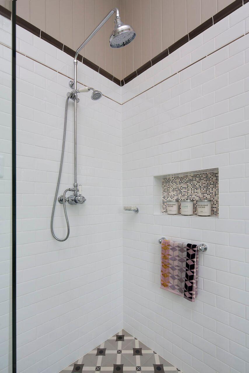 Yeronga Bathroom
