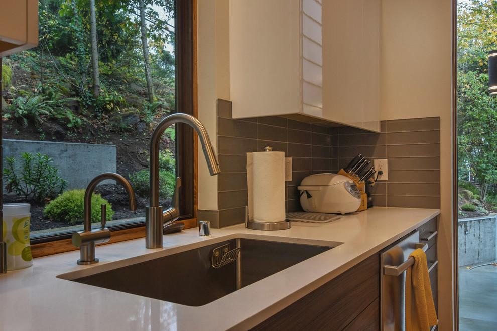 Granite-Kitchen
