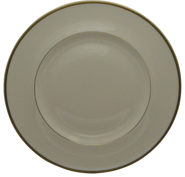 Royal Doulton Heather Gold Trim Albion Shape Dinner