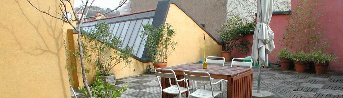 val rie flatin evrot architecte dplg lyon fr 69000. Black Bedroom Furniture Sets. Home Design Ideas