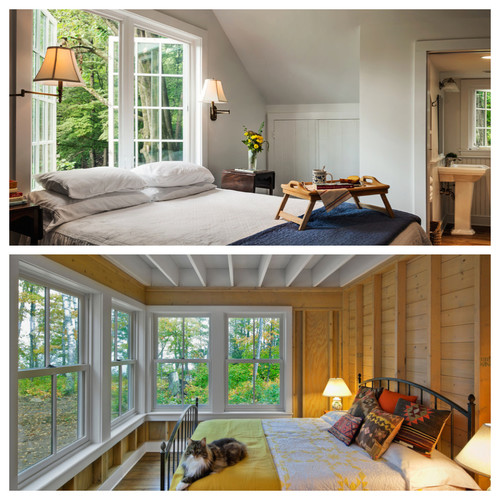 Poll do you sleep with your windows open or closed for Sleeping with window open in winter