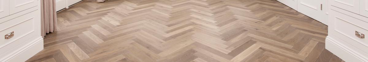 The Hardwood Floor Company Blackrock Co Dublin Ie A94 Kr98