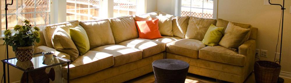 Furniture Consignment Warner Robins Ga