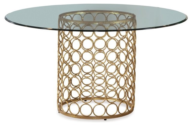 Pleasing Carnaby Dining Table Home Interior And Landscaping Ymoonbapapsignezvosmurscom