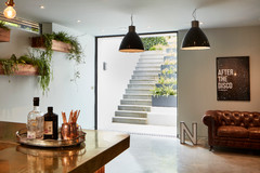 A Beginner's Guide to Basement Conversions
