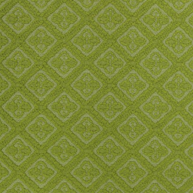 Scalamandre Fabric Pruitt Moss 26953-006