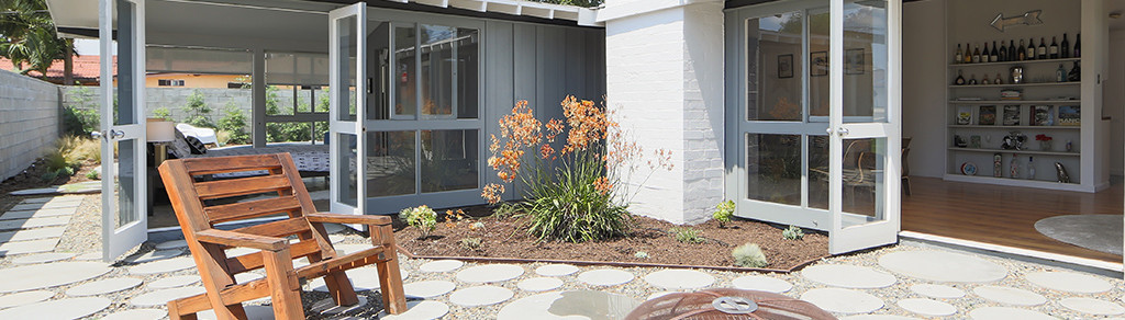 Better Living SoCal   Orange, CA, US 92866   Start Your Project