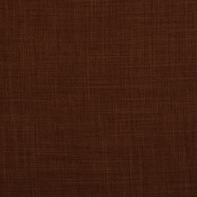 Copper Brown Neutral Solid Texture Upholstery Fabric
