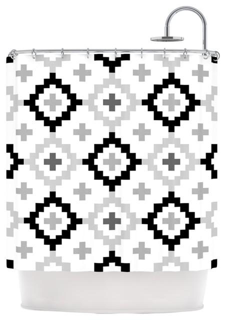 Pellerina Design