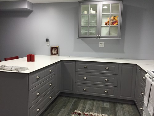 bodbyn gray paint basement 222