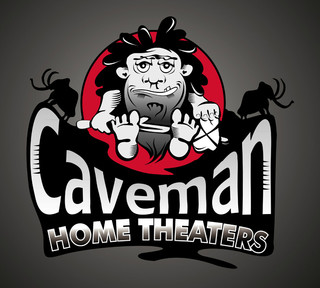 Incredible Caveman Home Theaters Houston Tx Us 77024 Home Interior And Landscaping Staixmapetitesourisinfo