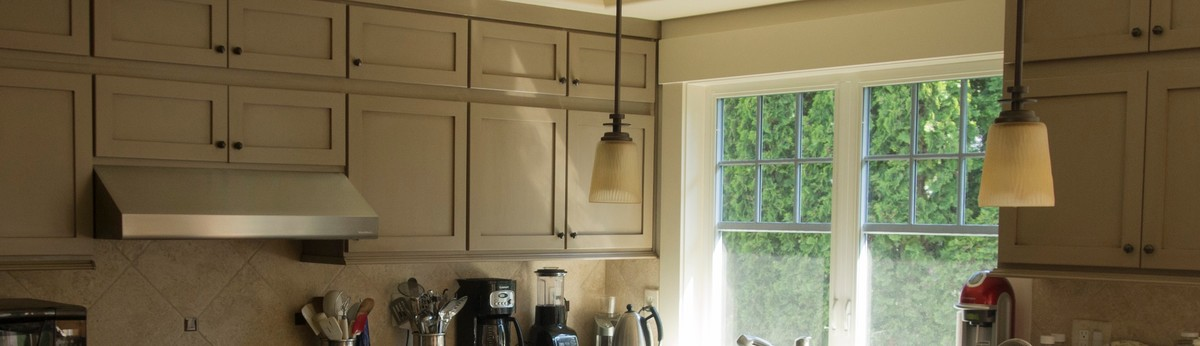 interior cosmetics llc snohomish  wa  us 98290 Inexpensive Kitchen Cabinet Refinishing Ideas Painting Kitchen Cabinets