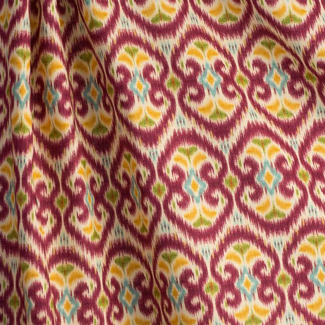How Bazaar : Sangria