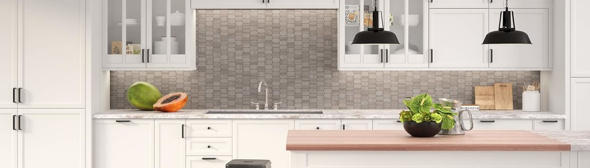 Goings kitchen korner veedersburg in us 47987 start for Kitchen design korner