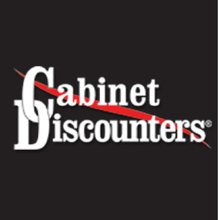 Cabinet Discounters, Inc.   Columbia, MD, US 21046