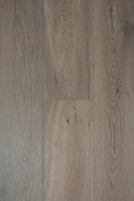 Adm Flooring Engineered Hardwood, Novara Collection, Pistoria.