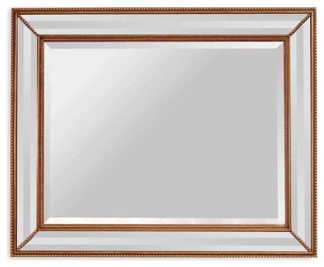 Lascala Wall Mirror.