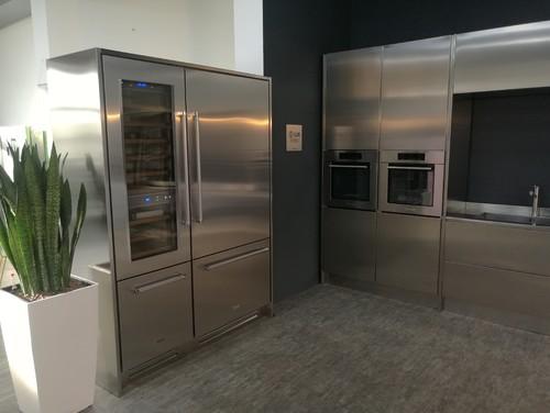 Kitchenaid Kühlschrank Side By Side : Modest einzigartige kitchen aid kühlschrank kitchenaid cu ft