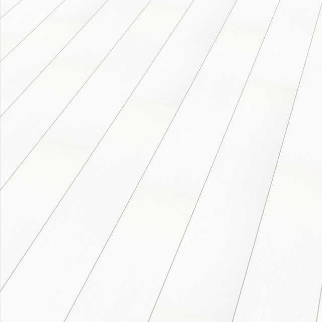 Glamour Life Super Gloss Arctic White, Set of 8