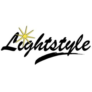 LIGHTSTYLE OF TAMPA BAY Tampa FL US 33629