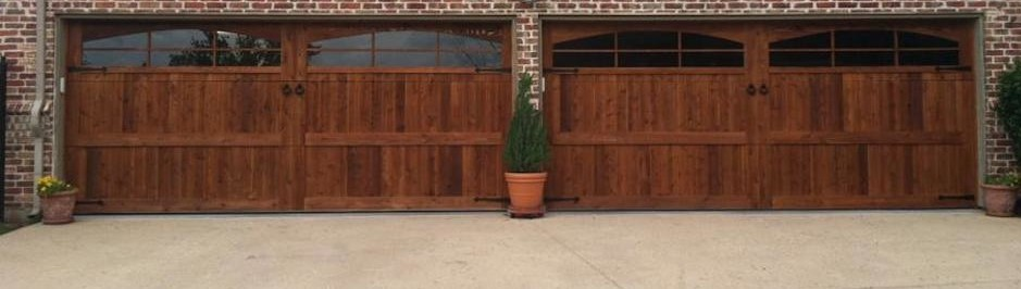 Green Eagle Garage Door   Denton, TX, US 76210