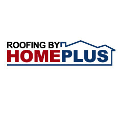 Roofing By HOMEPLUS, Inc.   Cape Coral, FL, US 33903