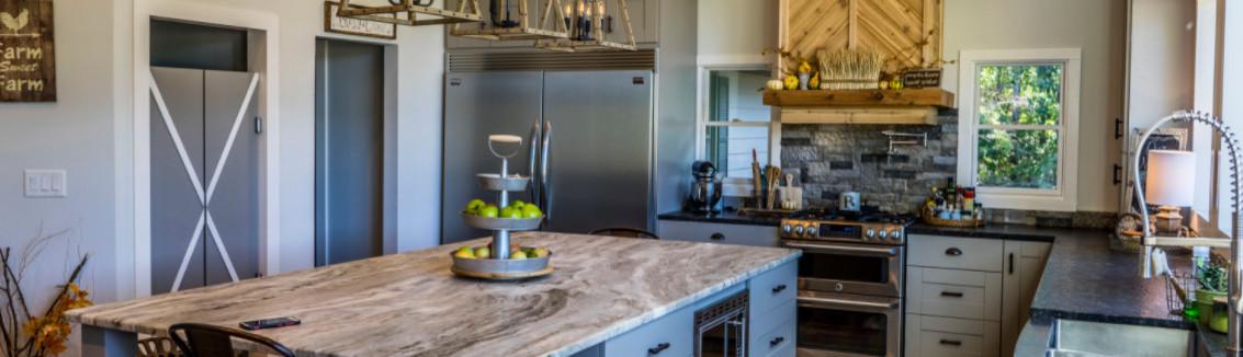 Perfect The Home Design Center   Orlando, FL, US 32807