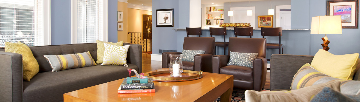 Reviews of paradigm interior design inc new york ny for Design homes inc reviews