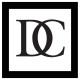 Dynan Construction Management