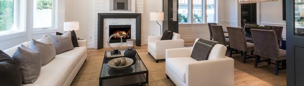 KHI Construction LLC   Spring, TX, US 77379   Reviews U0026 Portfolio   Houzz