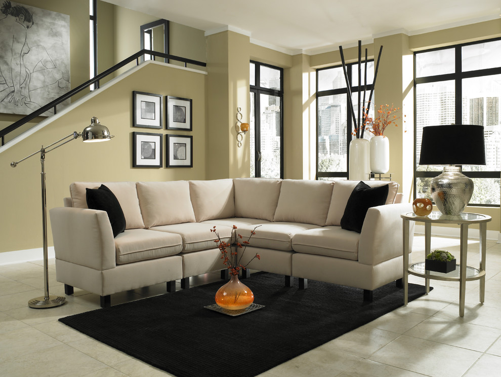 Simplicity Sofas Quality Small Scale And Rta Sofas Sleepers