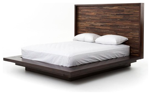 how much is this bed for do you ship to singapore - How Much Is A Bed Frame