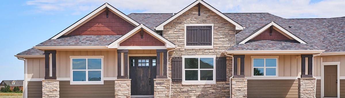 Integrity Custom Builders Windsor Co Us 80550