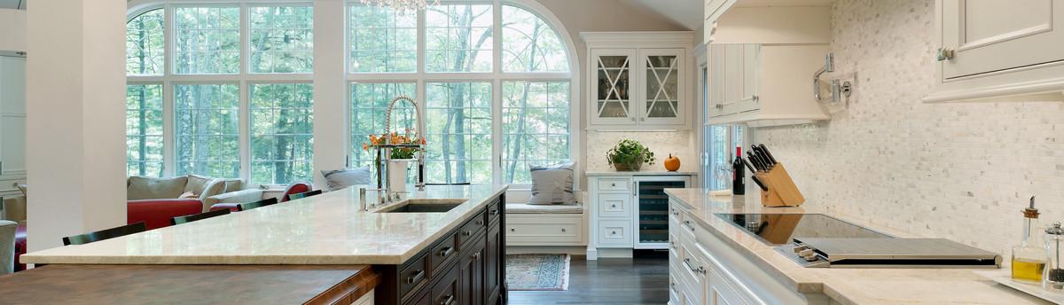 Divine Design+Build   Wellesley, MA, US 02482