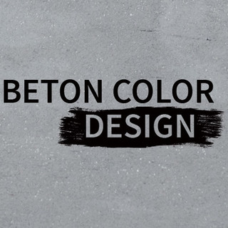 beton color design rouen fr 76520 - Beton Color