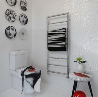 jis europe limited scaynes hill west sussex uk rh17 7nj. Black Bedroom Furniture Sets. Home Design Ideas