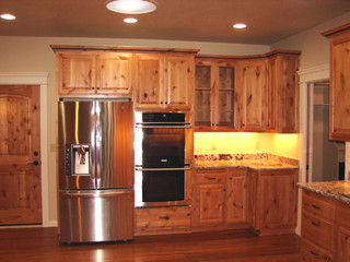 Cabinet Crafters   Grants Pass, OR, US 97526