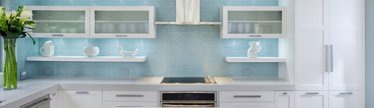 The Place For Kitchens And Baths Boca Raton Fl