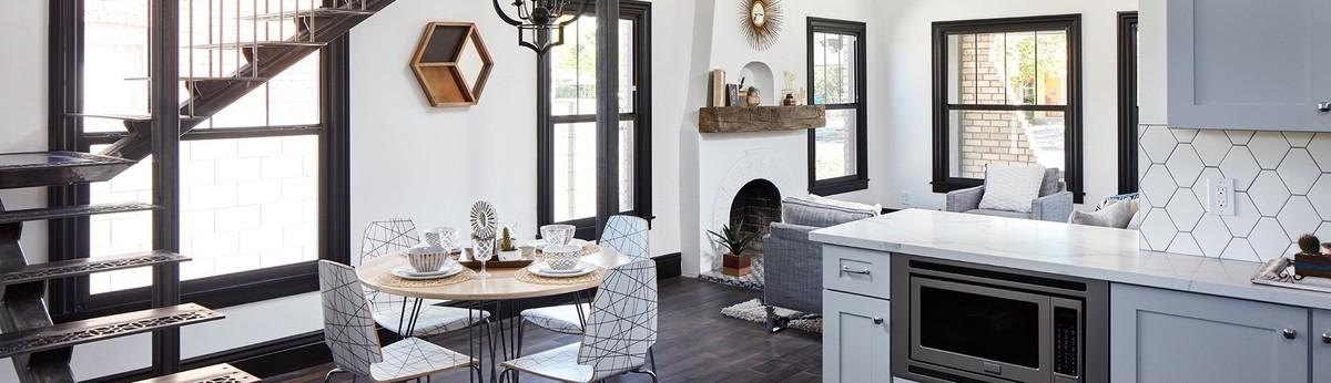 Mondragon Design + Build - Phoenix, AZ, US 85257
