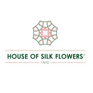 House of silk flowers inc houzz mightylinksfo