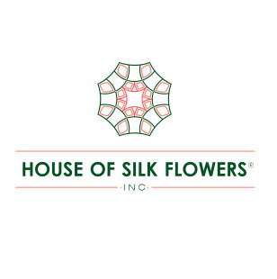 House of silk flowers inc morehead city nc us 28557 start house of silk flowers inc morehead city nc us 28557 start your project mightylinksfo