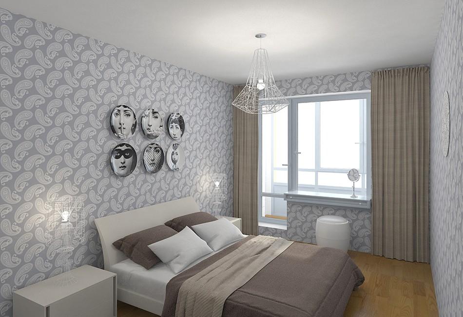 Квартира, 140м2