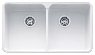 kitchen sinks edmonton franke bowl farmhouse sink view in your room 3009