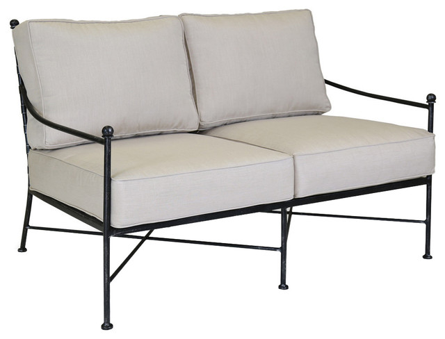 By Sunset West Outdoor Furniture, Sunset West Patio Furniture