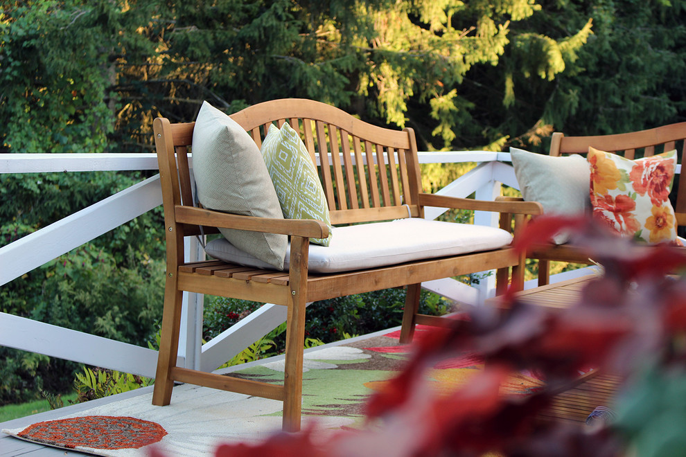 Raymour And Flanigan Patio Furniture - Patio Ideas